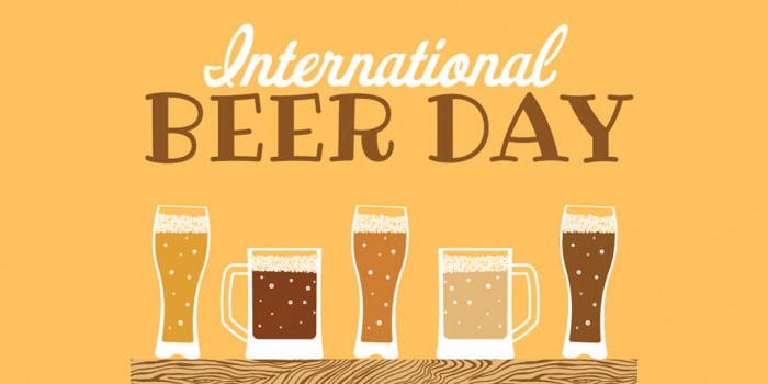 /assets/img/events/1bbe64d9a3/international-beer-day__ScaleWidthWzcwMF0.jpg