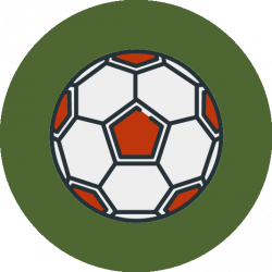 /assets/img/sportcategories/9f49d08e00/material_Soccerball__ScaleWidthWzI1MF0.png